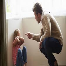 دلیل خشم وعصبانیت در کودکان وبزرگسالان چیست؟