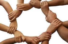 فرهنگ همدلی
