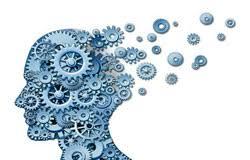 آموزش مغز برای هوشمندتر شدن