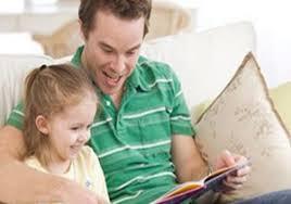 شکل گیری شخصیت کودک درهرسن!وظایف والدین